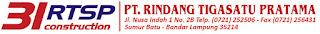 PT. Rindang Tigasatu Pratama