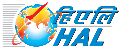 Hindustan Aeronautics Limited Freshers Interview Questions Answers