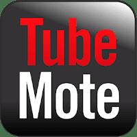 Cara menggunakan TubeMote
