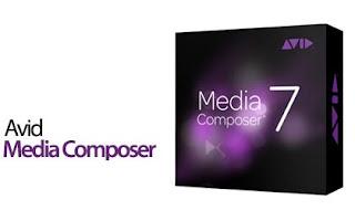 Download Avid Media Composer 8.4.0