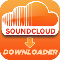 SoundCloud Music Player Online