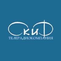 Radio Skif Live Online - Радио Skif слушать онлайн
