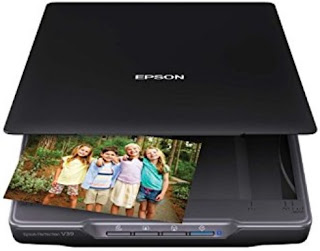 Epson Scanner J232a Driver Download