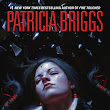 Silence Fallen by Patricia Briggs #Review