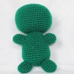 http://www.craftsy.com/pattern/crocheting/toy/doll-blank/146748?rceId=1447967663090~4s468bz5