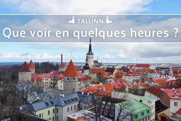 estonie tallinn vieille ville toompea panorama patkuli