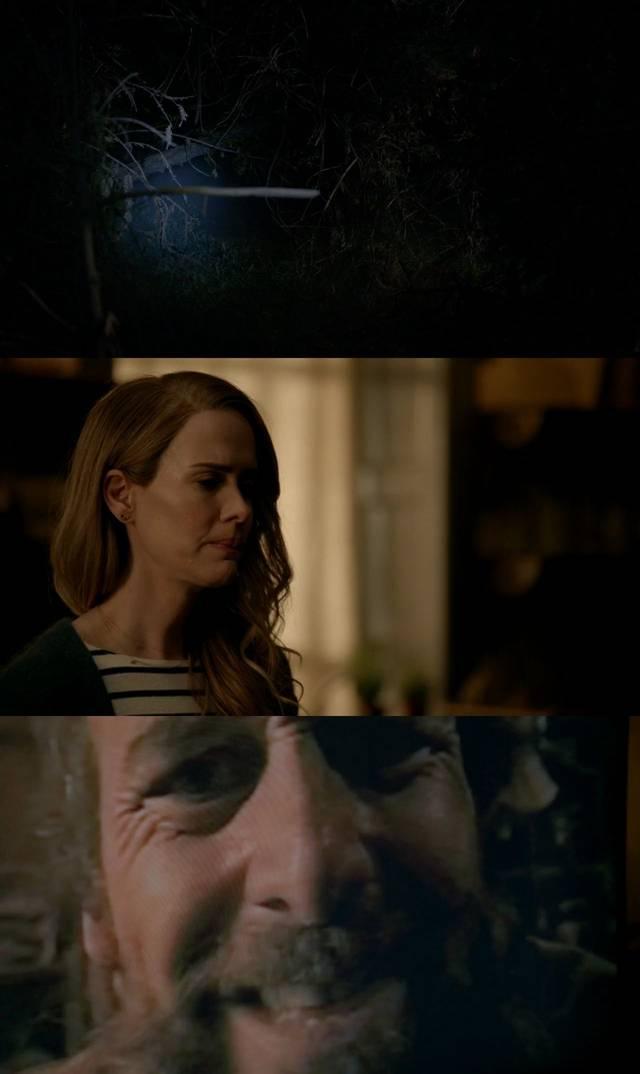 American Horror Story Ranoke Temporada 6 Completa Latino HD 720p