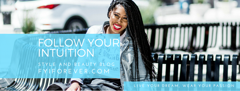 581a286e6ed Discussion  The Plus Size Era - Follow Your Intuition