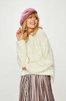 pulover-de-iarna-jaqueline-de-yong-11