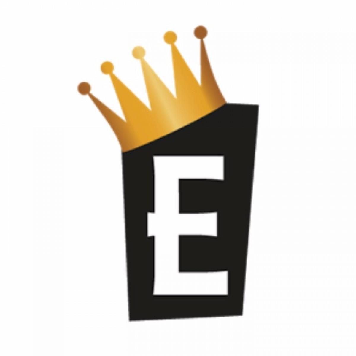 empire g10
