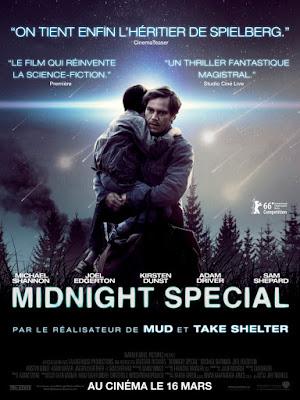 http://fuckingcinephiles.blogspot.fr/2016/03/critique-midnight-special.html