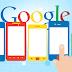 افحص توافق موقعك مع الهواتف الذكية حتى لا تخسر ترتيبك في google
