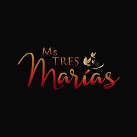 telenovela Mis Tres Marias
