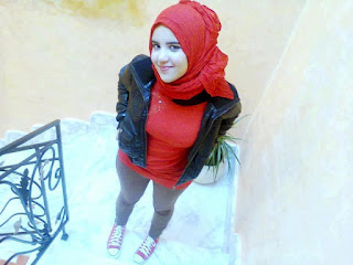 تعارف واتساب المغرب 2019 للبحث عن زواج المسيار .. افضل موقع زواج سعودي
