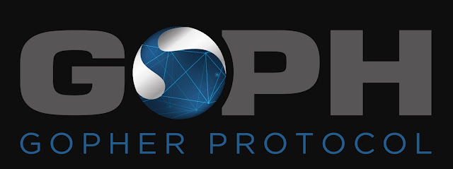 Gopher Protocol integrating Avant! AI with its Cryptocurrency GRC coin