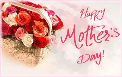 Mothers-Day-Image-wishes