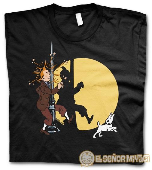 http://www.miyagi.es/camisetas-de-chico/camisetas-de-comics/Camiseta-tintin