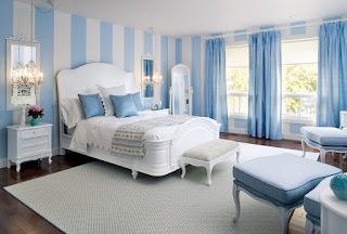 Wandgestaltung Schlafzimmer Streichen | modern architecture and design