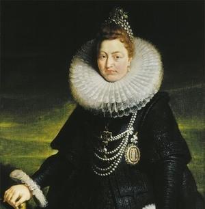 Изабела