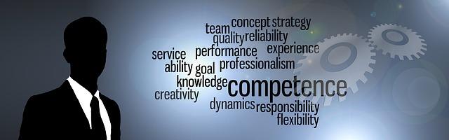 teknik-analisa-perancangan-sistem