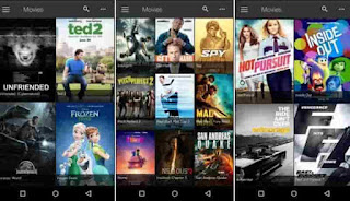 showbox ipa Stream Movies For Free iOS 2018
