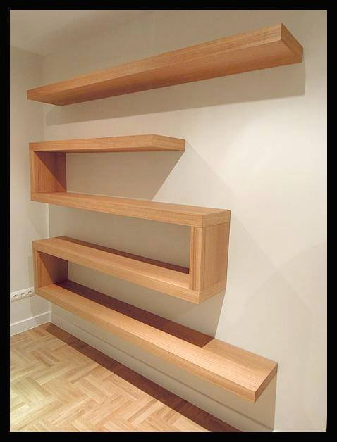 detail com on product wooden shelf wood buy shelves alibaba wall