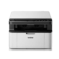 Brother DCP-1510 Printer Scanner Drivers Download