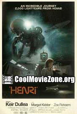 HENRi (2012)