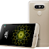 LG G5 Pre-order now and get freebies