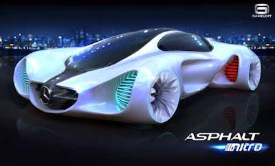 asphalt-nitro-mod-apk