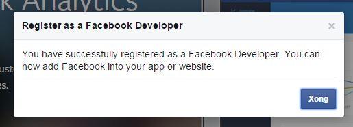 tao-app-facebook-3