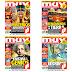 Revista Muy Interesante Coleccion 2016