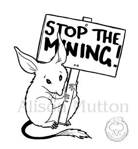 Alene Illustration: Educational Publishing Portfolio