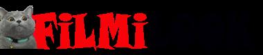 Movie News - Hindi, Tamil, Telugu,Tamil, Kannada, Malayalam - FILMILOOk
