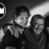 RPM, a história de uma banda que sobrevive a seus membros.