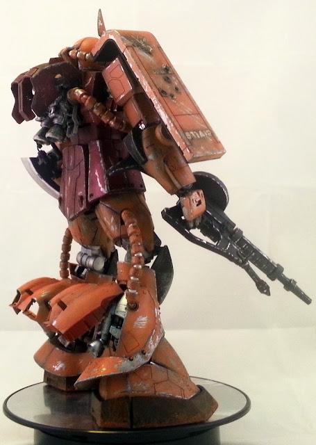 Char-Zaku-1-60-MS-06S