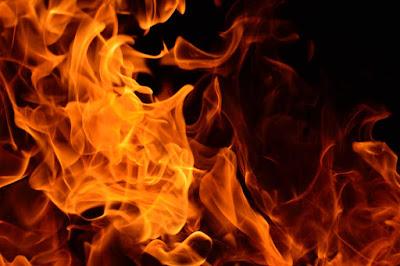 """""""Fahrenheit 451"""" di Ray Bradbury: chi non crea può solo distruggere"""