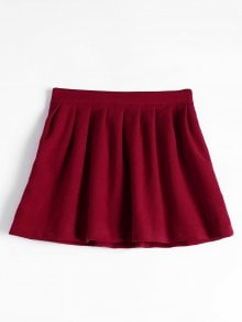 https://www.zaful.com/high-waist-pleated-flare-skirt-p_307941.html?lkid=12600094