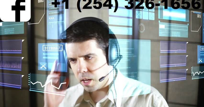 Facebook Help Center +1-254-326-1656 powered by Onlinegeeks 24x7.