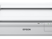 Epson WorkForce DS-50000 Driver Download - Windows, Mac