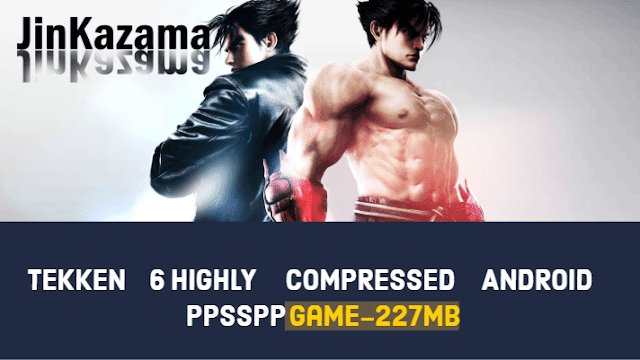 10 Amazing Highly Compressed Android Games 2019 100% Working