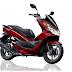 Harga Honda PCX 150 Terbaru.