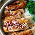 Best Chicken Teriyaki Recipe