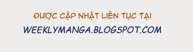 Shaman King [Vua pháp thuật] chap 123 trang 1