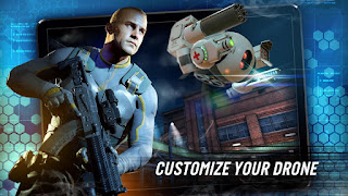 contract killer sniper apk download
