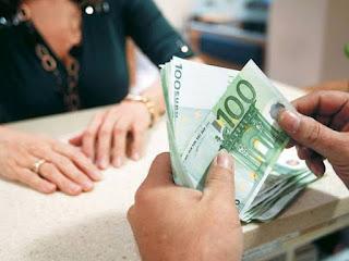 ayksisi-stous-misthoys-eos-kai-120-evro