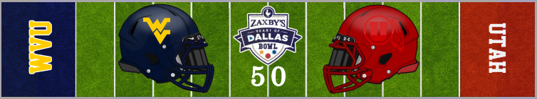 17+Heart+of+Dallas+Bowl_sig.png
