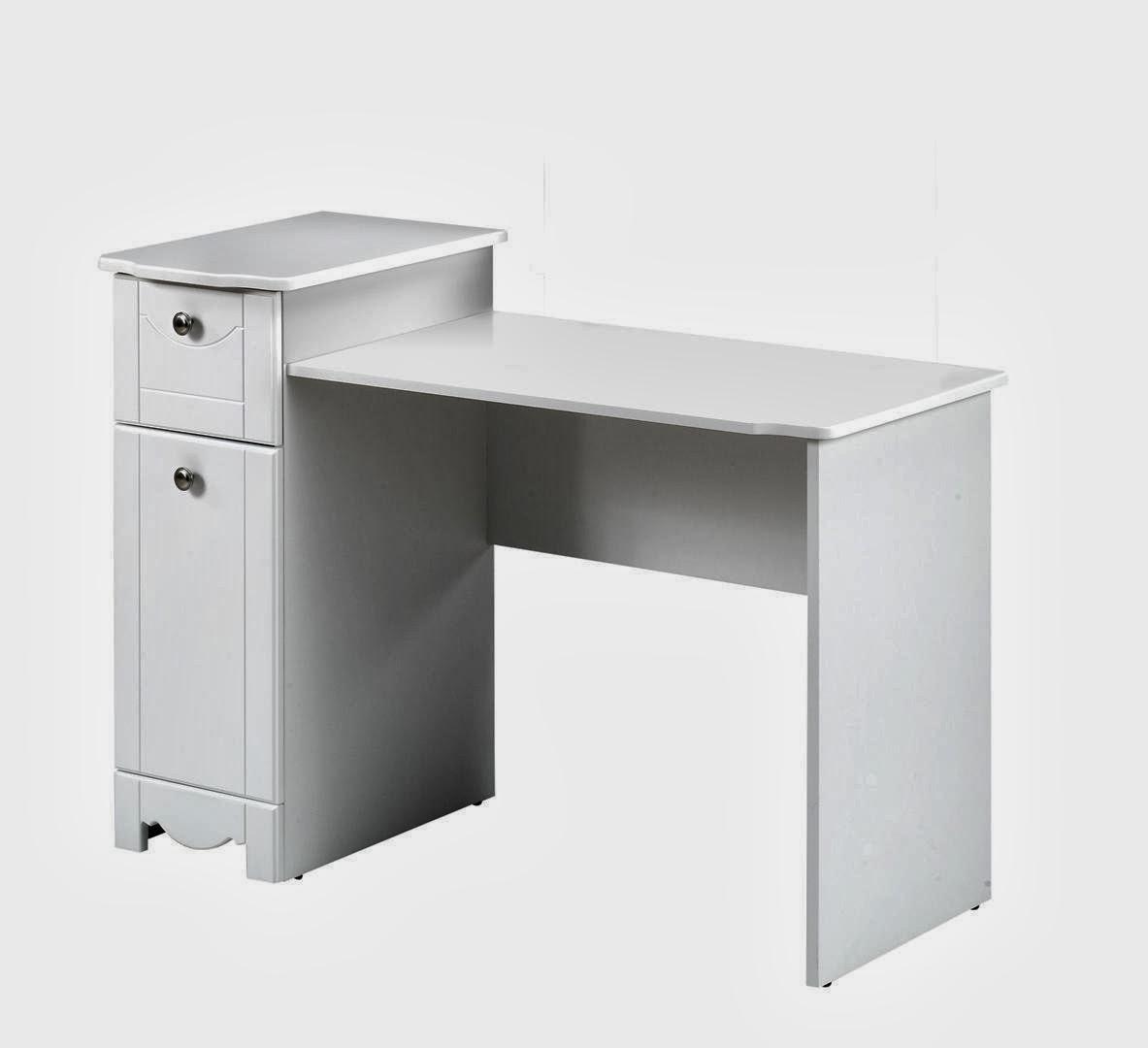Mainstays Student Desk White Mainstays White Computer Student Desk New Ebay Mainstays Student
