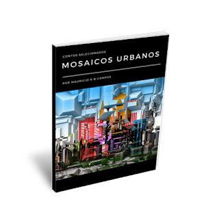 http://www.clubedeautores.com.br/book/193933--Mosaicos_Urbanos?topic=asiatico#.WObm8oWcGUl