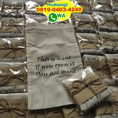 souvenir pouch kulit 52175